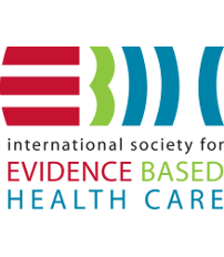 International Society for Evidence-Based Health Care